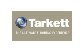 Logotipo de Tarkett